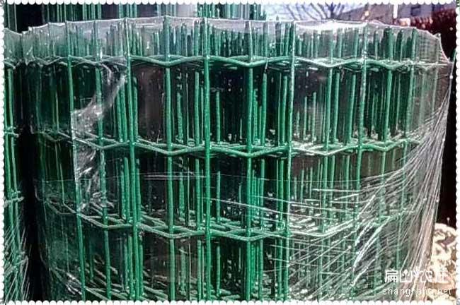 龙岩养殖铁丝网围栏价格