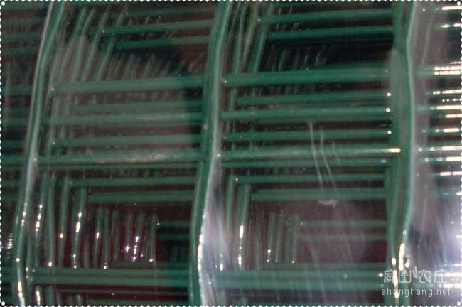 龙岩土鸡养殖铁丝批发
