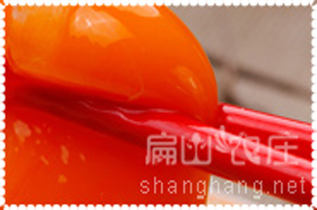 中国农家散养土鸡蛋