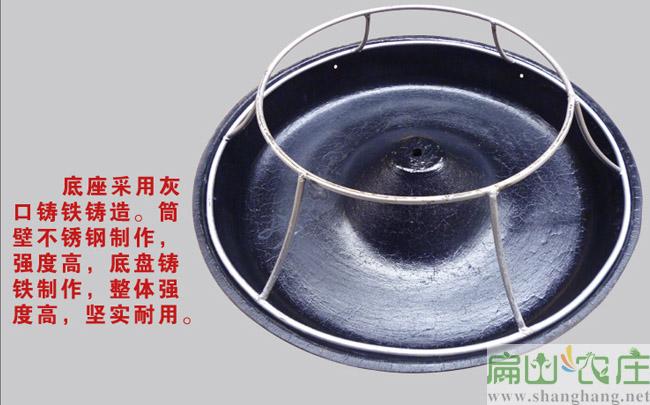福建养殖自动补料育器
