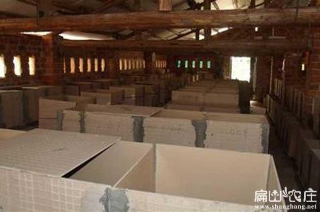 佛山竹鼠养殖瓷砖库存