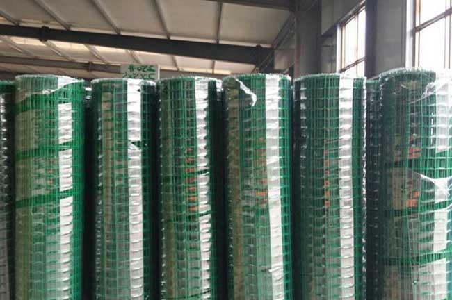 福建养殖设备围网