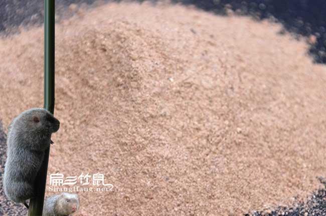 竹鼠专用骨粉