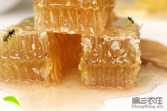 安康蜂蜜批发