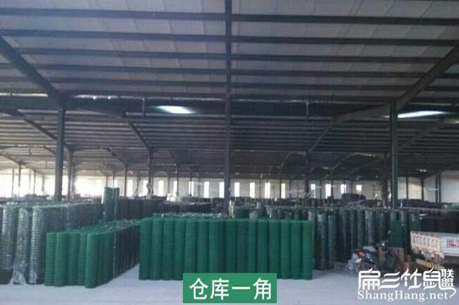 福建养殖铁丝网