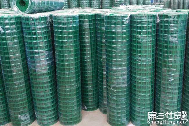 武汉养殖铁丝网批发