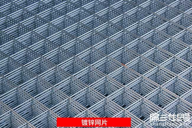 东营养殖铁丝网批发