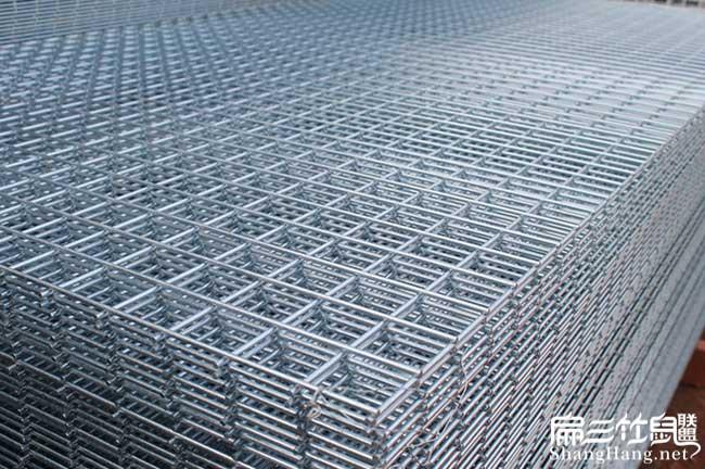 山东养殖铁丝网