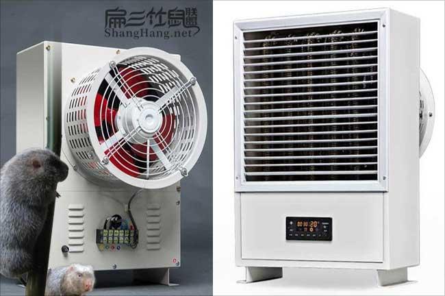 大型保温设备