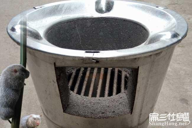冬天取暖方法