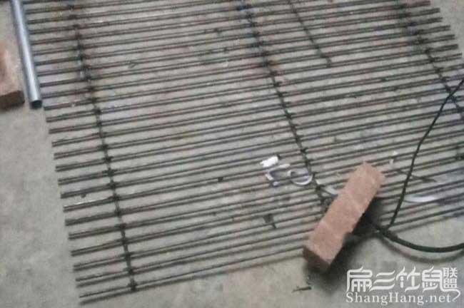 江山竹鼠养殖设备