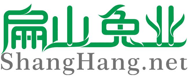扁山兔子Logo