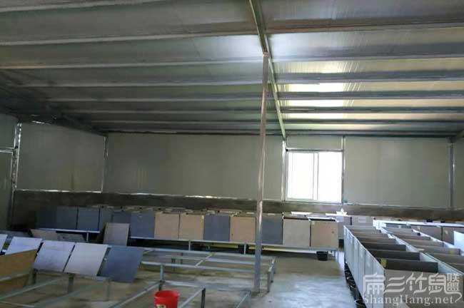 福建规模竹鼠养殖场