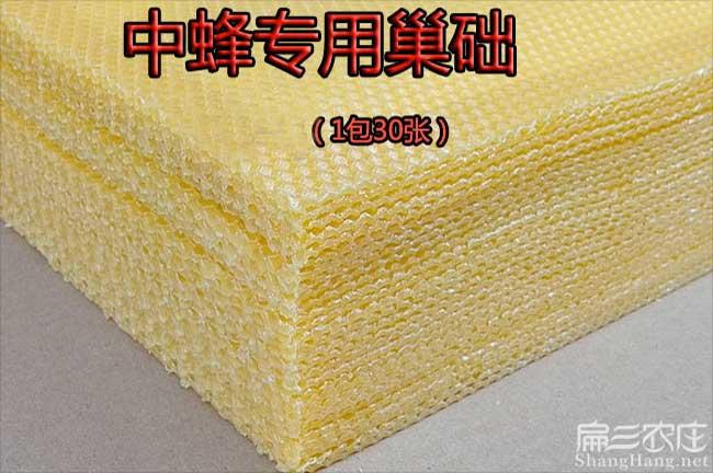 贵州中蜂专用