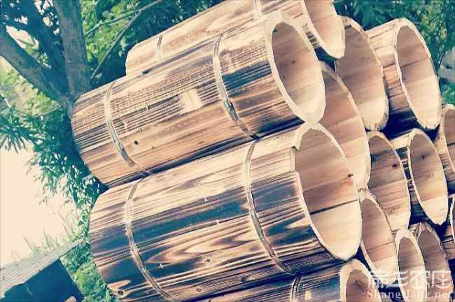 云南蜜蜂养殖
