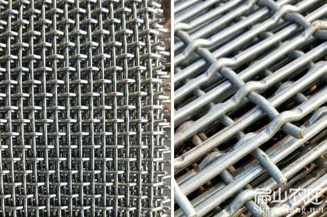 龙岩山羊养殖钢网