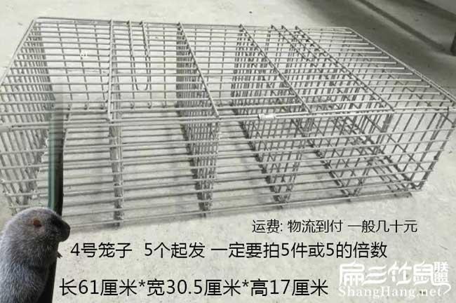 浙江养殖场设备