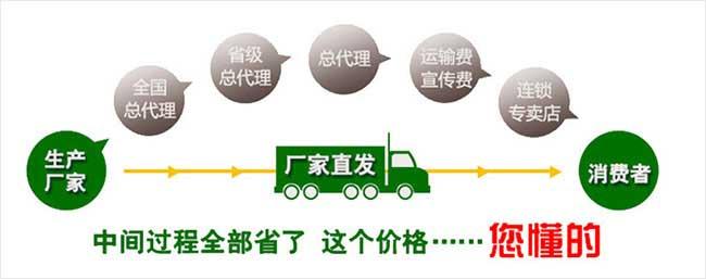 赣州油茶运输