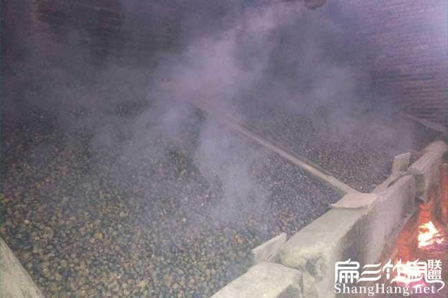 邵东茶籽回收