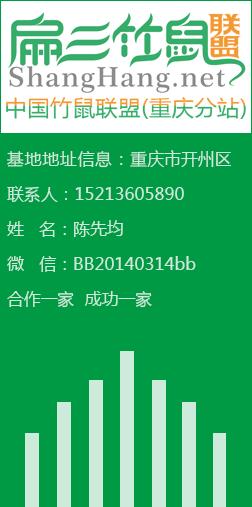 重庆竹鼠养殖基地